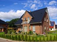 Wycena nieruchomości to proces mający na celu określenie wartości nieruchomości przy zastosowaniu różnych metod oraz technik.