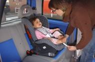 Porwanie rodzicielskie w Polsce