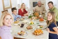 Do pierwszej grupy podatkowej zalicza się najbliższą rodzinę.