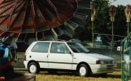 Prawidłowa zmiana biegów wpływa na płynność jazdy; fot. Newspress