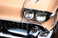 Jak dbać o silnik? Fot. Fotolia