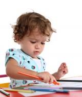 Organem właściwym do wyliczania alimentów na rzecz dziecka jest Agencja Alimentacyjna (Child Support Agency).