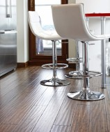 podłoga, kuchnia Fot. Kopp-Podłogi Naturalnie Doskonałe