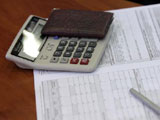 Prowadzenie ewidencji przychodów