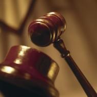 Sprawy z zakresu prawa spadkowego rozpatrywane są przez sąd właściwy miejscowo ze względu na ostatnie miejsce zamieszkania spadkodawcy.