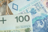 Zwolnienia z obowiązku opłacania składek na FP i FGŚP za zleceniobiorcę. /Fot. ShutterStock