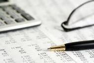 Tylko wspólnik jako osoba fizyczna może dokonywać odliczeń kosztów uzyskania przychodów ze wspólnego źródła przychodów.