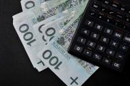 podatek u źródła - kurs NBP przeliczania przychodów