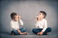 ulga prorodzinna 2013 w PIT; ulga na dziecko 2013; zasady odliczania ulgi prorodzinnej na dziecko