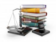 koszty podatkowe; amortyzacja podatkowa; rozpoczęcie amortyzacji; wpis do ewidencji środków trwałych