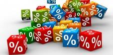 Przekazanie składnika majątku firmowego na cele osobiste - skutki w PIT i VAT