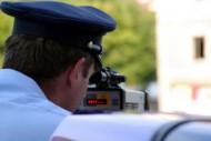 Co policjantowi wolno?