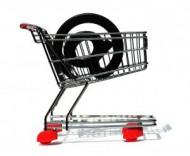 Rzecz kupioną przez internet można reklamować jak w zwykłym sklepie.