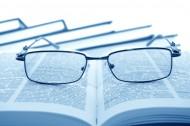Rejestracja spółki komandytowej, dokumenty, wzory, formularze. /Fot. Fotolia