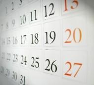 Pracodawca może, w celu wcześniejszego rozwiązania umowy o pracę, skrócić okres trzymiesięcznego wypowiedzenia, najwyżej jednak do 1 miesiąca.