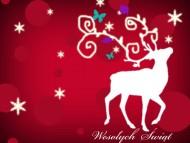 Kartki świąteczne odgrywają istotną rolę w podtrzymywaniu, ale i również w zacieśnianiu kontaktów biznesowych.